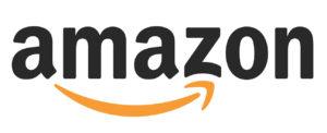 amazon-logo-300x122