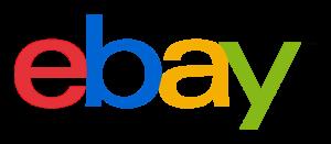ebay-logo-300x131